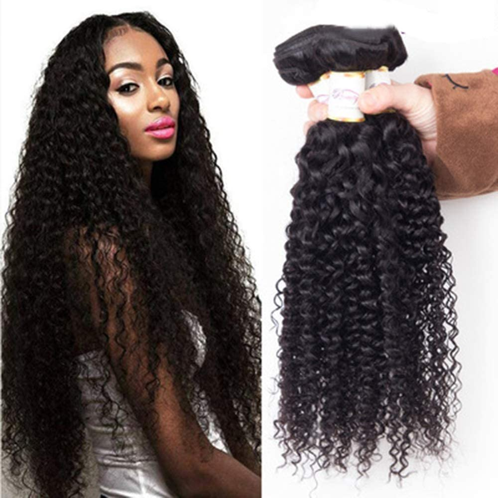 Large discharge sale aihanbaihuodian Cheap mail order shopping Wigs #N A 14
