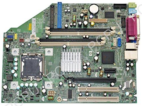 381028-001 HP DC7600 SFF System Board Motherboard Socket LGA775