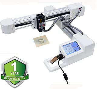 Best diy cnc machine wood Reviews