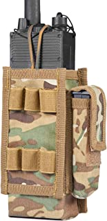 Best mbitr pouch from tactical tailor Reviews