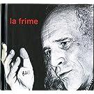 Leo Ferre - La Frime