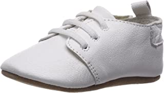 Boys' George Shoe First Kicks