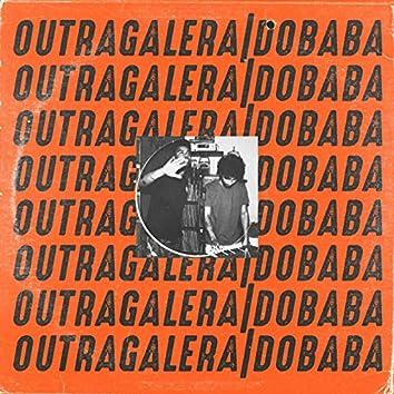 Dobaba