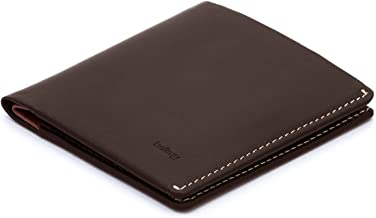 Best what color is java leather Reviews
