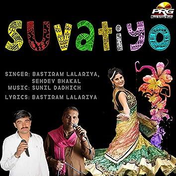 Suvatiyo