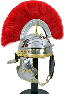 Best roman imperial gallic helmets Reviews