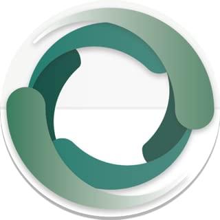 iris secure apps