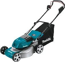 Best makita lawn mower electric Reviews