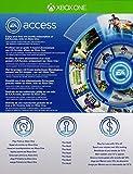 EA Access 1 Month Subscription (Xbox One) HardwarePlatform: Xbox One
