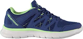 Karrimor Girls Duma Running Shoes