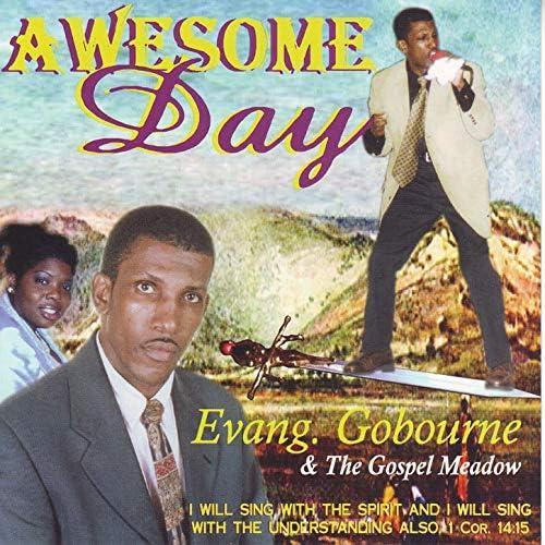 Eavangalist Gobourne