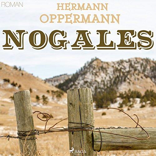 Nogales Titelbild