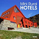 Mini Rural Hotels