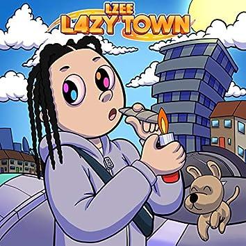 L4zy Town