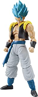 Bandai Spirits Figure-Rise Standard Super Saiyan God Super Saiyan Gogeta Dragon Ball Super