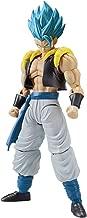 Best goku muscle action figure Reviews