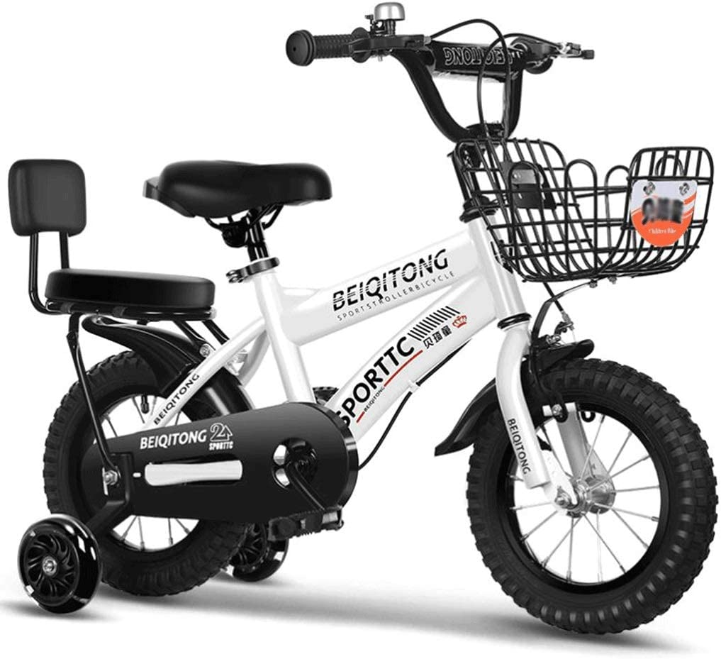 JYQ-SZRQ Store Kids' Bike Child Bicycles Carbon Bicyc Girls Selling and selling Boys Steel