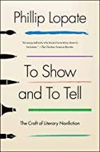 Best literacy non fiction Reviews