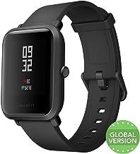 'Original Xiaomi amazfit Bip Smart Watch Youth Edition EU Version (Negro)