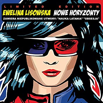Nowe Horyzonty (Limited Edition)