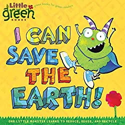 q?_encoding=UTF8&ASIN=1416967893&Format=_SL250_&ID=AsinImage&MarketPlace=US&ServiceVersion=20070822&WS=1&tag=hapgremam-20 Earth Day Books for Kids