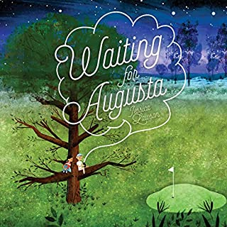 Waiting for Augusta cover art