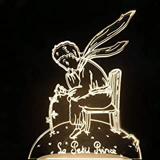 : petit prince : Luminaires & Eclairage