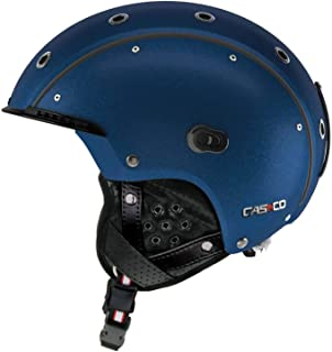 Casco Skihelm SP3 LTD
