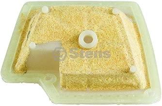 Stens 605-304 Air Filter, Yellow