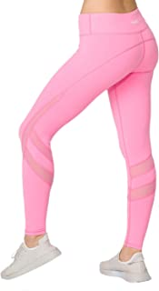 Best custom yoga leggings Reviews