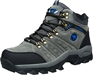 Best boots for young men Reviews