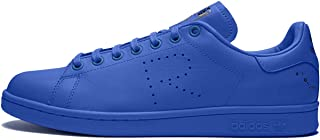 adidas Women's RAF Simons Stan Smith Sneakers