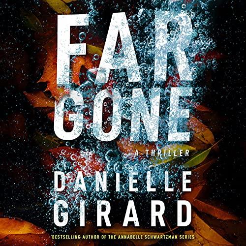 Far Gone cover art