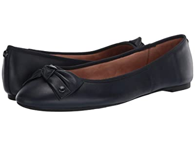 Circus by Sam Edelman Connie (Navy ET Sheep Leather) Women
