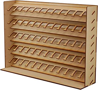 コバアニ模型工房 ペイントラックE 木製組立キット TW-016