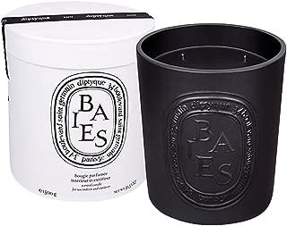 Diptyque Baies Large Indoor & Outdoor Candle - 51.3 oz