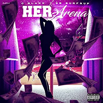Her Arena