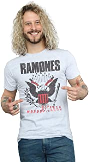 Best mondo mens shirts Reviews