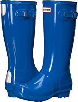 Original Kids' Gloss Rain Boot  (Little Kid/Big Kid)