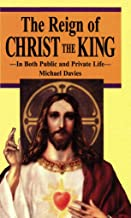 Best reign of christ the king Reviews