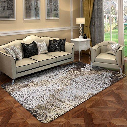 RUG ZI LING Shop- tapijt abstract tapijt Nordic woonkamer huishouden economische rechthoek slaapkamer nachttapijt