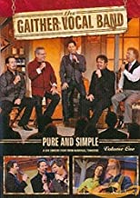 Best gaither vocal band 2013 Reviews