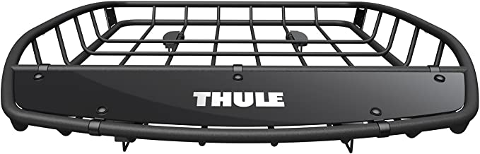 Thule Canyon XT Cargo Basket