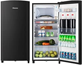 Amazon.it: frigoriferi colorati