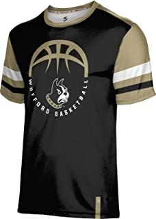 Best wofford college gear Reviews