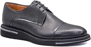 Libero Erkek Ayakkabı Casual LBR20K3136