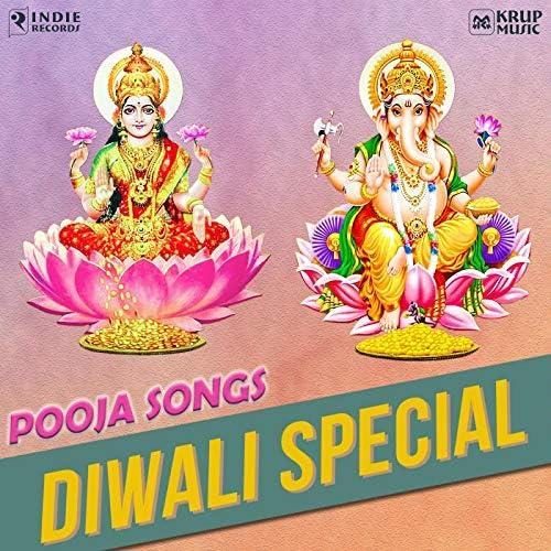 Suresh Wadkar feat. Ravindra Sathe, Sheela Shethiya, Chorus, Dr. Krupesh Thacker & Vacha Thacker