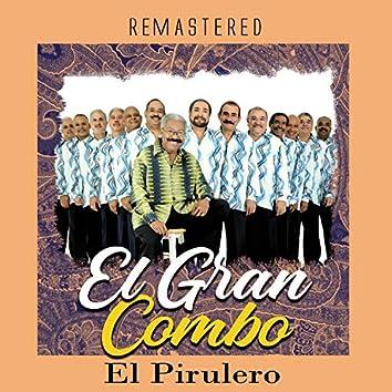 El pirulero (Remastered)
