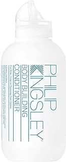 Philip Kingsley Body Building Conditioner 8.45 oz