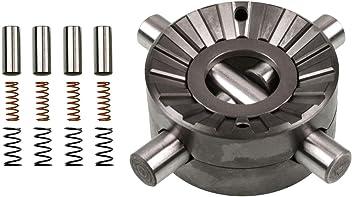 Powertrax 1955-LR Lock-Right Gm 10 1//2